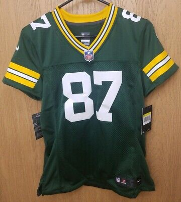 """Green Bay Packers Jordy Nelson /""""AIR PIC/"""" jersey shirt Hooded SWEATSHIRT"""