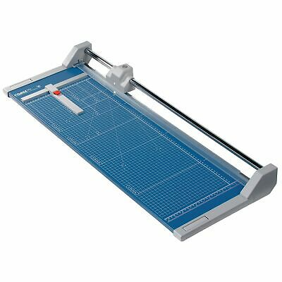 Dahle 554 A2 Professional Paper Trimmer - Rotary Trimmers, D-00554-21243