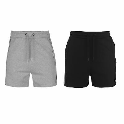 Jack & Jones Core Dexter Shorts Mens Bottoms Short Pants Summerwear