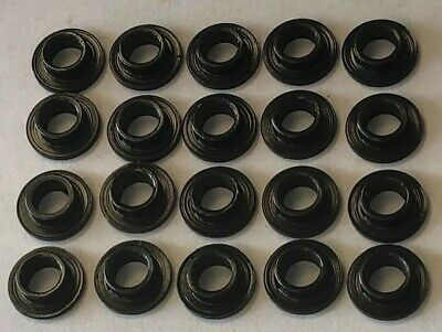 Rare Paslode IM250 Parts 20 x Hubs 900332 (Special Offer)