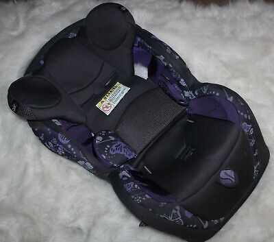 Safety 1St Complete Air Convertible Car Seat Replacement Fabric Pad Cover Only