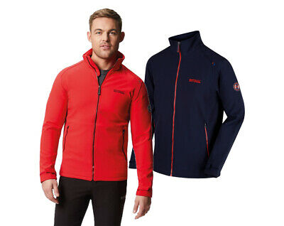Regatta Dare2b Mens Softshell Jacket Massive Clearance RRP £60.00