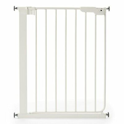 Safetots Wide Walkthrough Narrow Gate, 62.5-69.5 cm