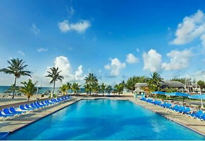 189,000 Annual Club Wyndham Access Points Timeshare Awarded Each Year January 1