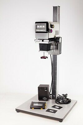 LPL C6700 Colour / B&W Enlarger + Accs. Universal Format up to 6x7 cm Negs. EXC+