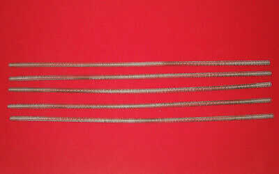 M1 Garand New Operating Rod Spring Orion-7 Stainless Op