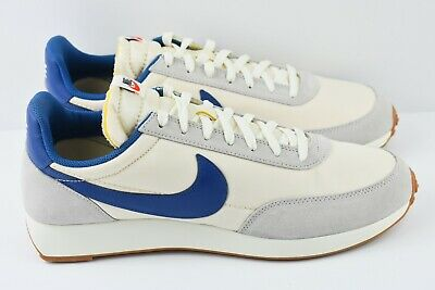 Nike Air Tailwind 79 Mens Size 13 Shoes 487754 011 Grey