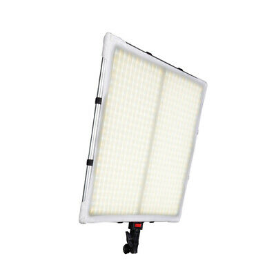 LEDGO 58C Versatile Flexible LED Light Panel - Ex Demo