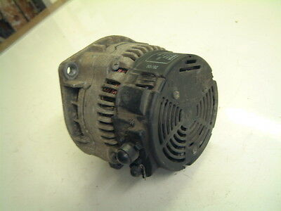 Bmw R1100Rt - Alternator / Generator - 0 123 105 001 ~~ 2 306 020