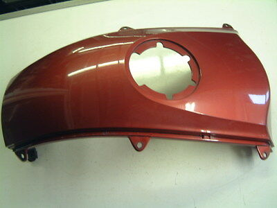 Bmw R1100Rt - Tank Centre Cover / Cowl / Fairing - 46.63 2 313 798 // 473457