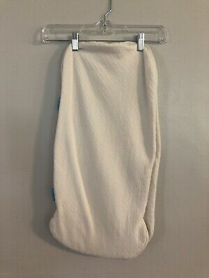 uppababy bassinet cover Lot Of 2