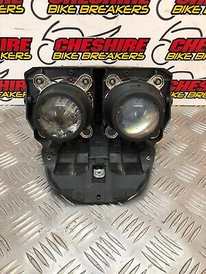 Ktm RC 390 RC390 125 2015 2016 2017 2018 2019 Headlight