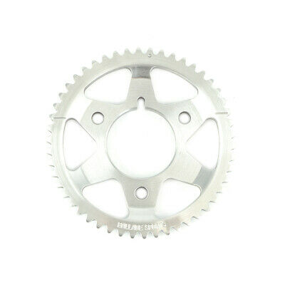 Ballade Sports Timing Chain Gear For Honda S2000 00-09