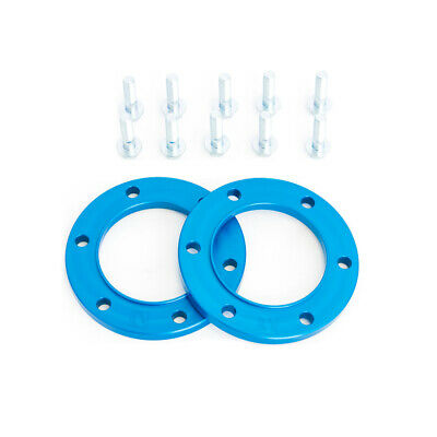 Ballade Sports Driveshaft Spacers For Honda S2000 00-09