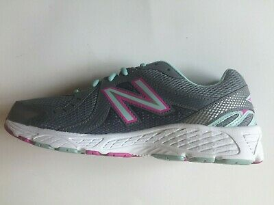 SALE!! NIB NEW Balance Men's 420 v3 Running Shoes Medium and