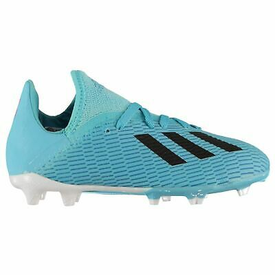 ADIDAS PERFORMANCE ENFANTS Garçons Ace 17.1 Fg Football