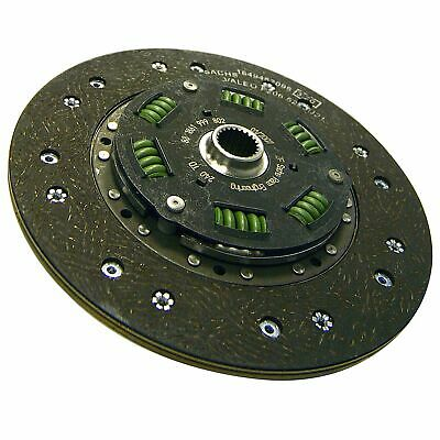 Sachs High Performance Clutch Plate For BMW E90 320d 325i 330i E60 530i 530d