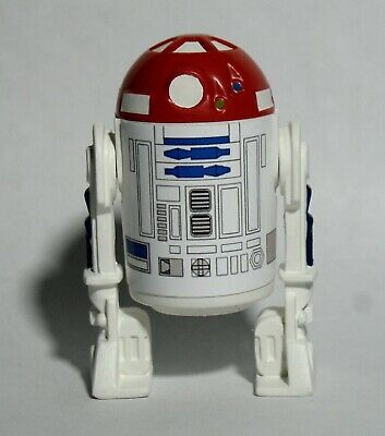 Vintage Style Star Wars Custom R3-T2 Droid from ANH