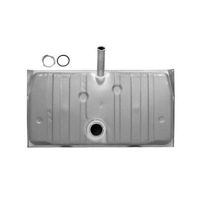 70 Camaro / Firebird Fuel / Gas Tank - Without Vent Pipe &  EEC / 18 Gallon