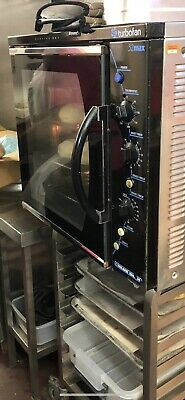 Blue Seal Turbofan 32 max Industrial Oven BAKING OVEN CAKE BREAD