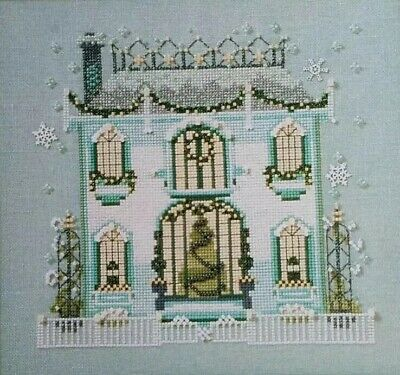 10/% Off Bead Pack for Nora Corbett//Mirabilia design Imperial Lady D