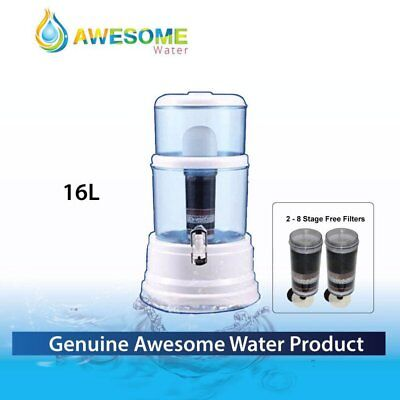Awesome Water filter Bench top Purifiers
