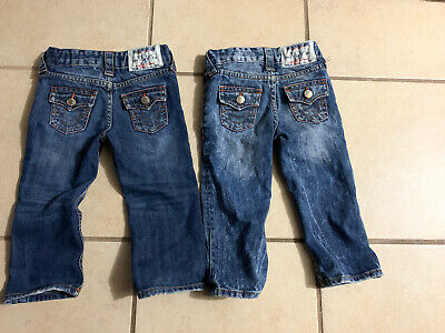 true religion kids boys 2 Jeans