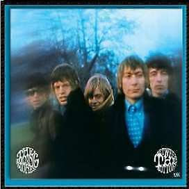 The Rolling Stones - Between The Buttons (UK) (SACD)