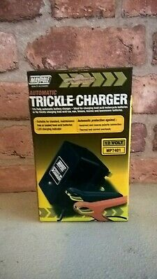 automatic trickle charger by maypole