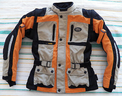polo pharao jacke kinder