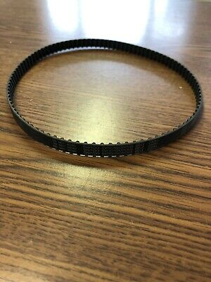Bando 200Xl Synchro-Link Timing Belt