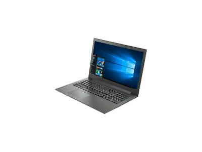 Lenovo 15.6in Gaming LAPTOP 3.2Ghz with 8GB 1TB DVD/RW Webcam Win 10 Black