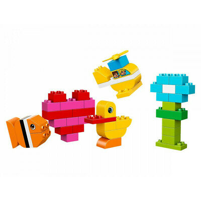 Offer Lego Duplo My First Brick
