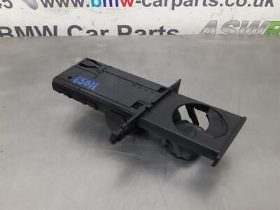 BMW E90 3 SERIES Passenger Cup Holder 51459173470
