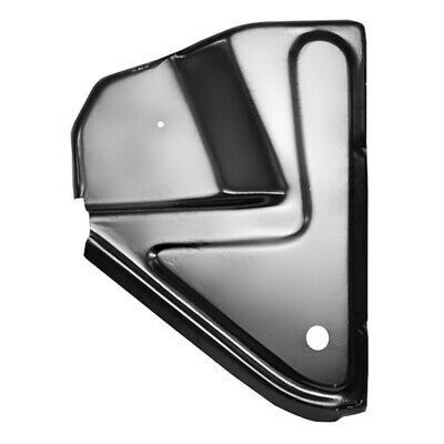 73 - 87 Chevy Pickup Truck Battery Tray Support