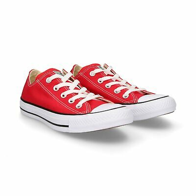 CONVERSE CHUCK TAYLOR classic low