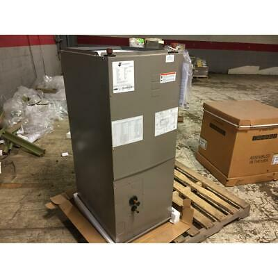 Adp Bvrmb9937S3N4 3 Ton Ac/Hp Variable Speed Hot Water Fancoil, 120/60/1 R-410A