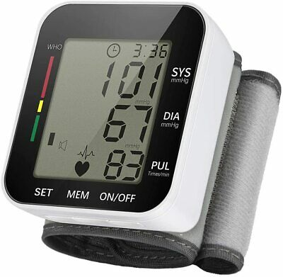 Digital LCD Thermometer Medical Baby Adults Non Contact Forehead Infrared Child