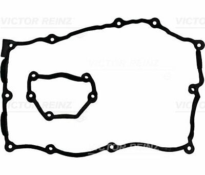 cylinder head cover 15-53187-01 VICTOR REINZ Gasket Set