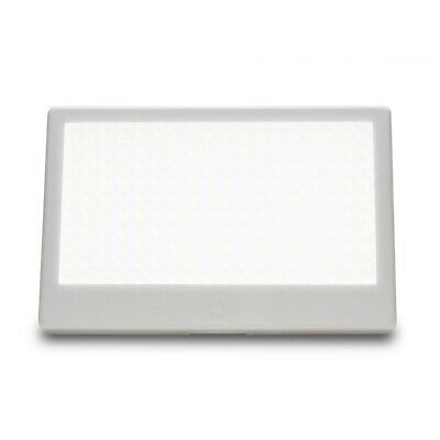 Aurora LightPad Mini -