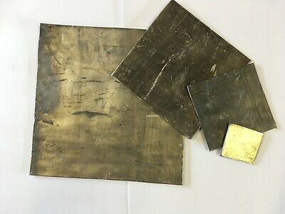 Lead Sheet In Various Sizes And Thickness, Leadwork Crafts