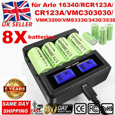 2x LP-E12 Battery+LCD Dual Battery Charger FOR CANON EOS M10 M50 M100 1100mAh WM