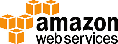 $10,000 AWS Credits - $5000 for Supoort and $5000 for AWS use