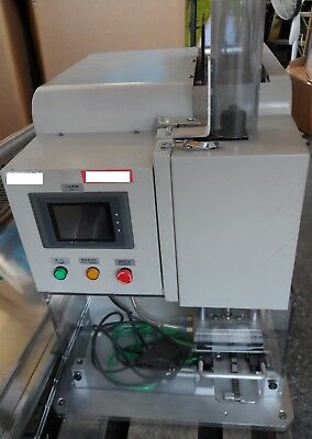 Samkoon Labeler              Local Pick Up Only