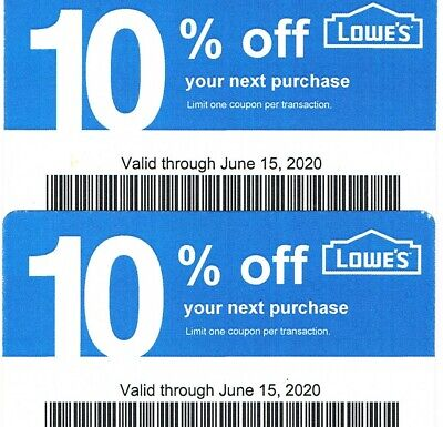 At Home Coupons 2020.15 Lowes 10 Coupons 11 15 Use At Home Depot Menards