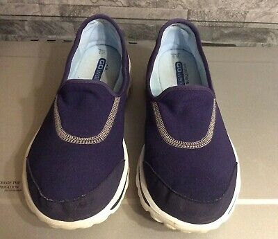 resalyte shoes