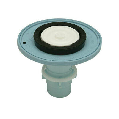NEW 6.5GPF Diaphragm Kit for Flush Valves - Aquaflush