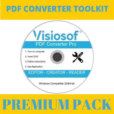 PDF Converter PRO - convert PDF to WORD, EXCEL, PPT, TEXT, HTML, IMAGE, DWG