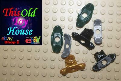 NEW LEGO Part Number 24504 in a choice of 2 colours