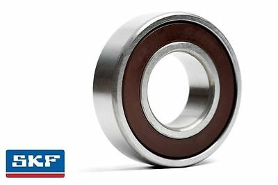 6213 2RS C3 skf Roulement